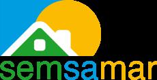SEMSAMAR